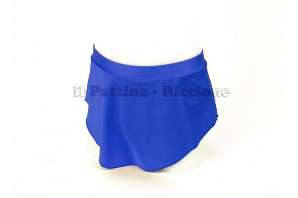 Gonnellino Pattinaggio  cod. 04
