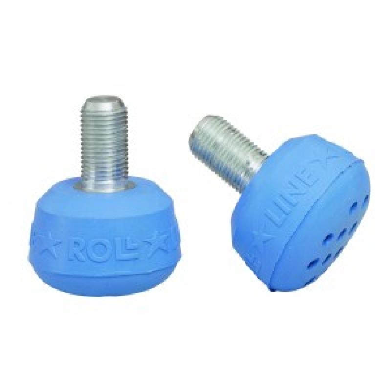 Freno Roll-line Blu