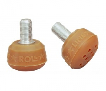 Freno Roll-line Ambra