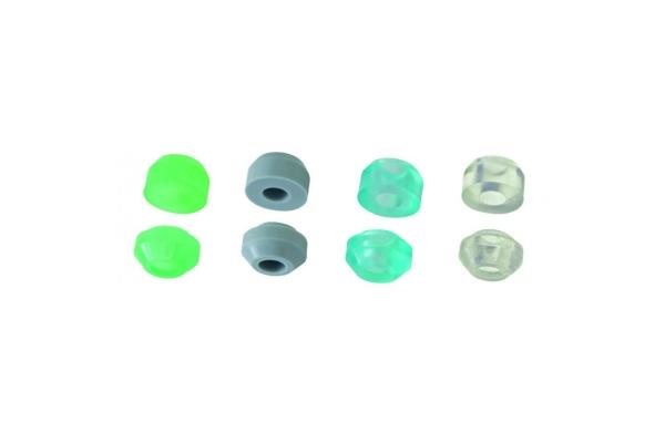 Sospensioni telaio Roll-line Matrix - Evo