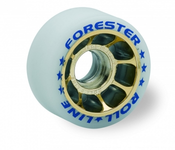 Ruote Forester 90/A
