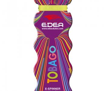 E-Spinner Tobago