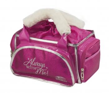 Edea With Me bag