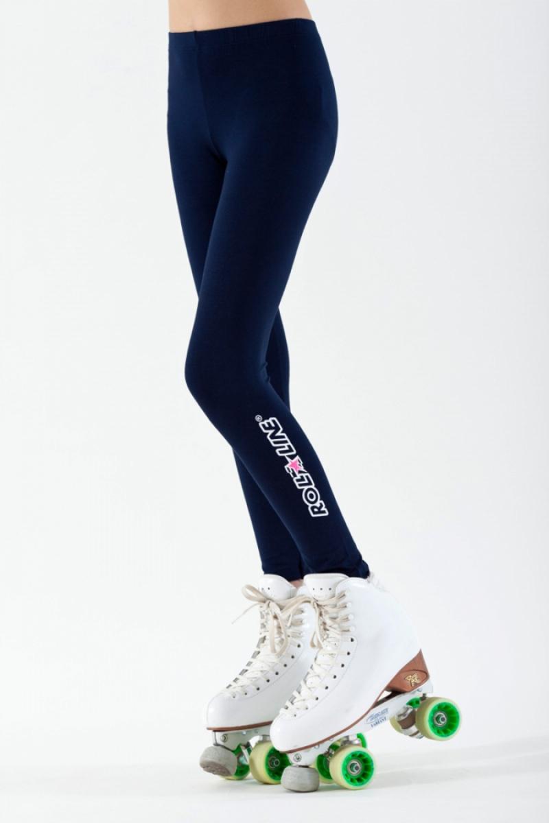 Leggings - Bambina