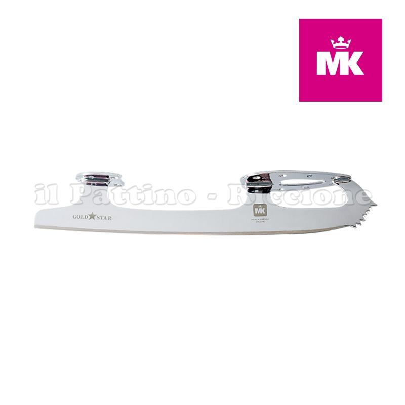 MK Gold Star