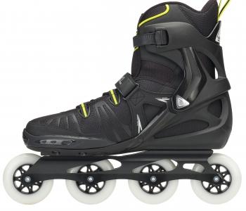 Pattini Rollerblade RB XL