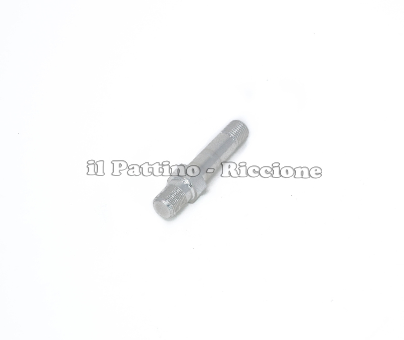Perno roll line sterzo variant