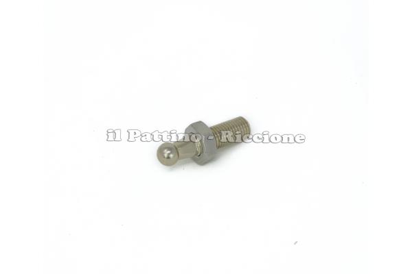 Puntalino roll line completo Titanio