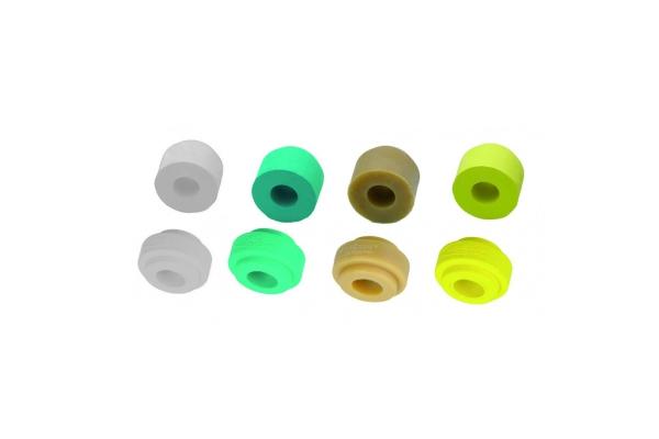 Sospensioni telaio Roll-line Variant/Mariner Cup/Saturno