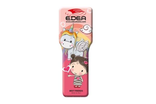 Spinner Edea Best Friends