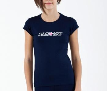 T-Shirt - Bambina