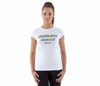 T-Shirt - Donna